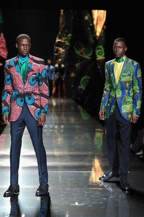 different style for ankara for men ozwald boateng swagg for men awesome to see men