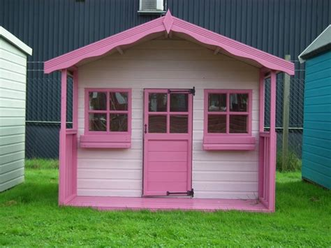 plans for sheds taunton building a shed