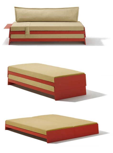 canapé lit confort canap 195 169 lit gigogne adulte