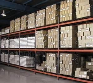 warehouse pallet racking pallet storage retail shelving