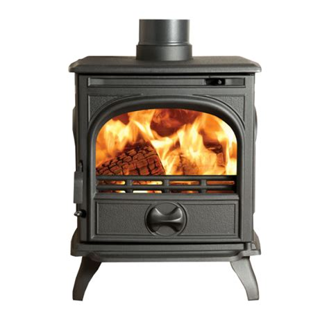 Dovre Gas Fireplace by Dovre 250 Flames And Fireplaces Banbridge Belfast