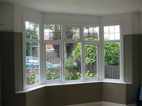 lights for bay window leaded light windows oxford mcleans windows