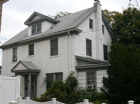 flushing house for sale two family house for sale flushing ny 11355