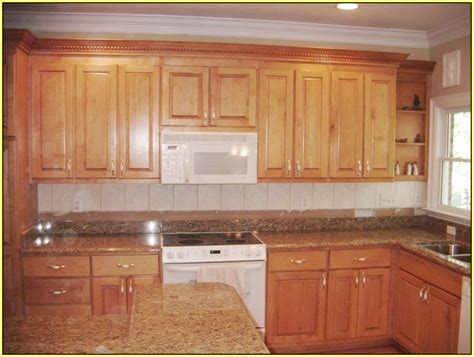 venetian gold granite with white cabinets venetian gold granite amazing new venetian gold granite