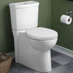 Comfort Height Bathroom Vanity American Standard Studio Concealed Trapway Dual Flush Rh