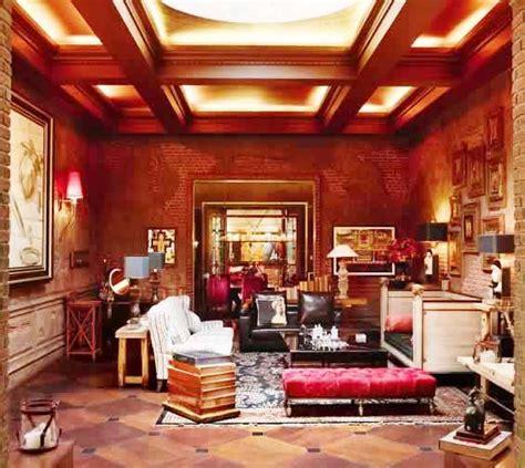 srk home interior shah rukh khan s house mannat photos price interior