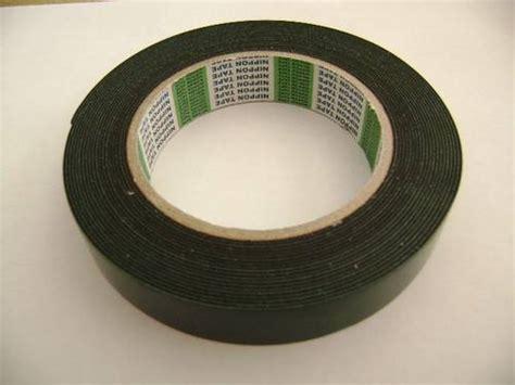 Nippon Hijau 1 dinomarket 174 pasardino nippon hijau
