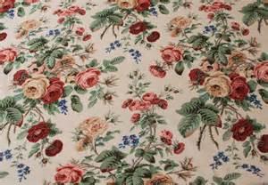 brock fabrics of ludlow fabrics