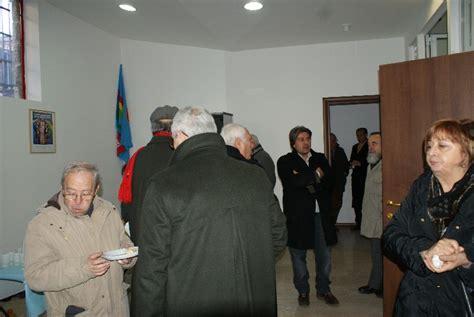 sedi uil roma uilpensionati di roma e lazio 187 le fotografie della nuova
