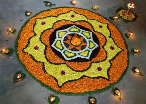rangoli themes for competition photos 20 awesome rangoli designs for competition random talks