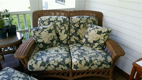 home decor peabody home decor peabody ma peabody ma upholstery shop landry
