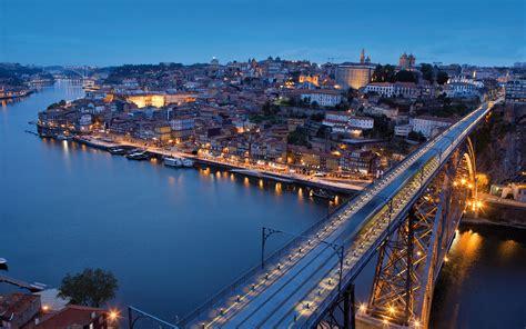 porto oporto in porto and douro