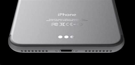Kamera Depan Iphone 7 Kamera Small harga iphone 7 pro terbaru dan spesifikasi lengkap april
