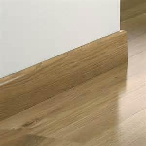 pergo living expression merbau laminate flooring