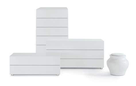 comodino rotondo comodino rotondo collezione by poliform design