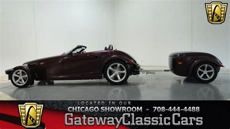 small engine service manuals 1997 plymouth prowler parking system 1997 plymouth prowler rear differential service manual 1997 plymouth prowler fast lane