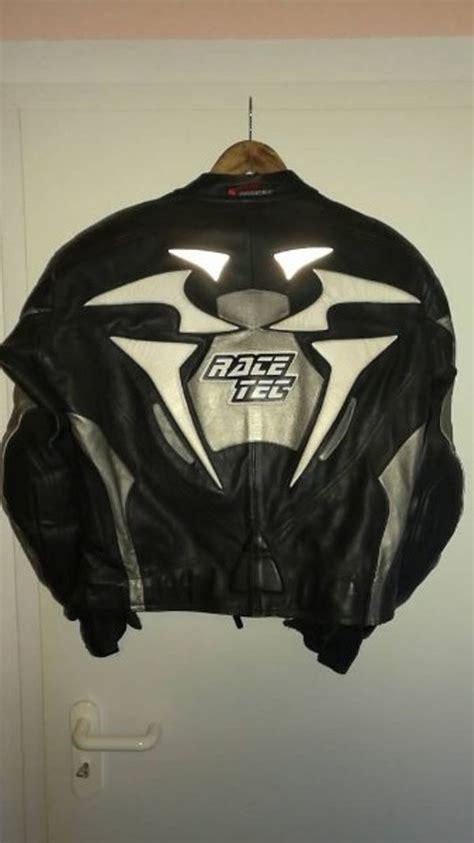 Motorrad Hein Gericke by Hein Gericke Jacke Kaufen Hein Gericke Jacke Gebraucht