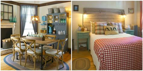farmhouse apartments this farmhouse inspired city apartment proves country