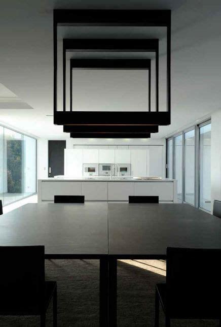 kreon illuminazione cadre di kreon la luce diventa architettura arredo e