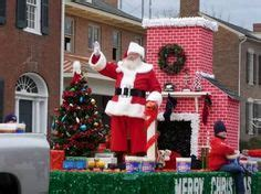 decorate rzr 1000 for christmas parade 1000 images about golf cart decorations on golf carts parade floats and