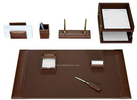 Desk Accessories Sets Purchase Of The Desk Set Jitco Furniturejitco Furniture