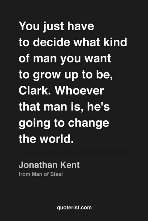 superman quotes best 25 superman quotes ideas on