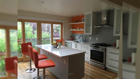 ikea kitchen furniture design  decornp