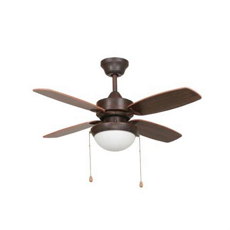 36 inch ceiling fan with light home decor at home territory