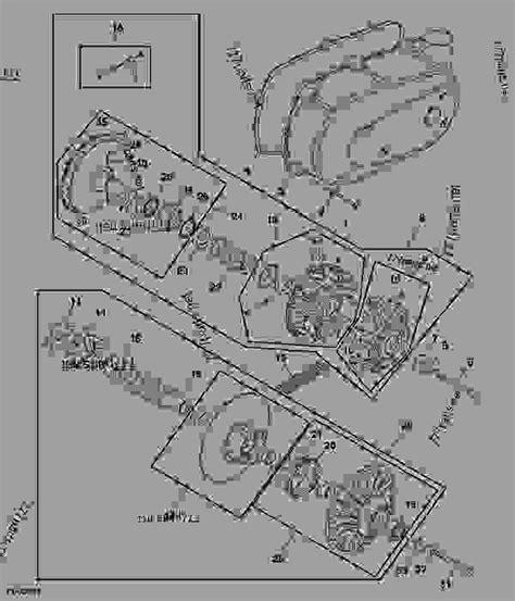 1989 gsxr1100 wiring diagram 1989 wiring diagram