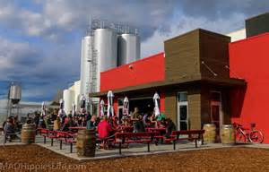 Avery brewing in boulder colorado photo flickr madhippies
