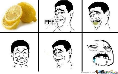 Lemon Memes - lemon by yomatt meme center