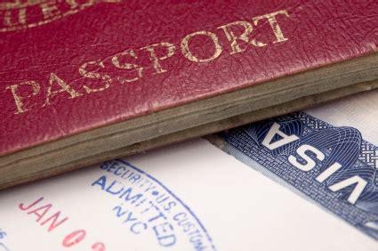 ingresso stranieri in italia informazioni visto per turismo in italia o visto