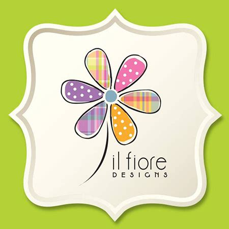 fiore designs il fiore designs