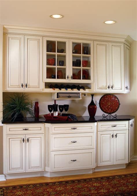 decora kitchen cabinets decora cabinets specs home fatare
