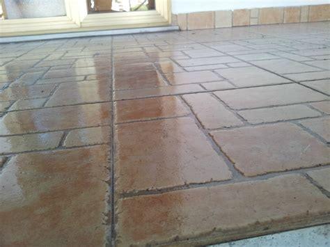 resine per pavimenti trasparenti impermeabilizzante trasparente per pavimenti 18 by