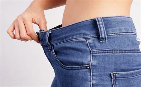 alimentazione per togliere la pancia si pu 242 avere la pancia piatta senza perdere peso avere