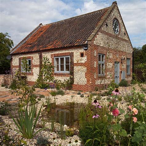Norfolk Country Cottage by Norfolk Self Catering Cottage Accommodation In A