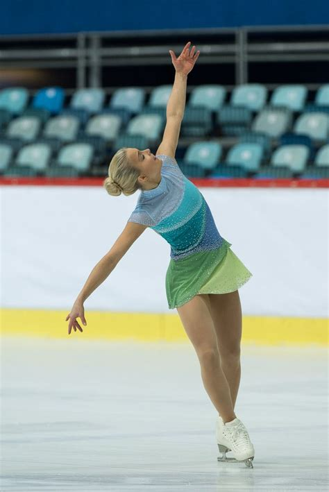 1148 best figure skating images on pinterest figure 17 best images about simply ice on pinterest ice skating