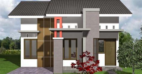 contoh gambar desain rumah minimalis type 36 terbaru 2014 desain rumah minimalis terbaik