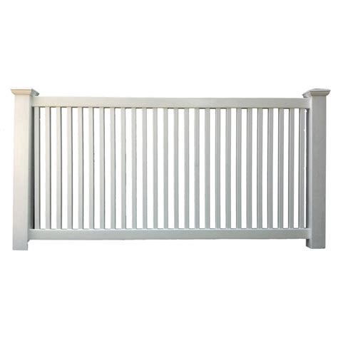 lowes delaware lowes picket fence panels 28 images privacy fence
