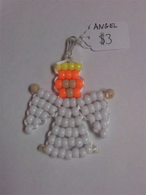 bead pet patterns bead pet keychain and