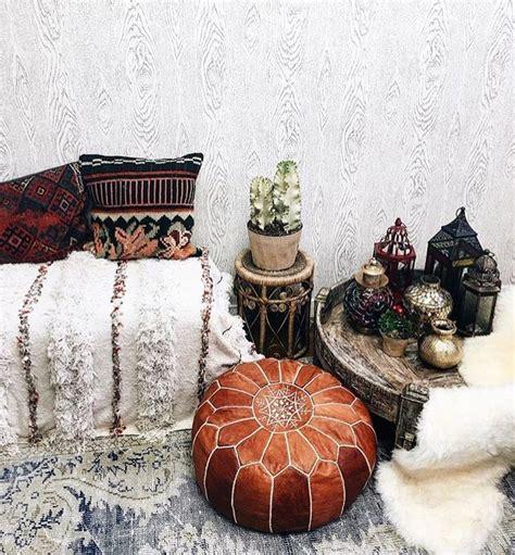 best 25 moroccan decor ideas on morrocan