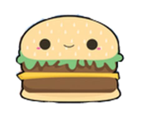 imagenes de hamburguesas kawaii ana craft imagenes png comida kawaii