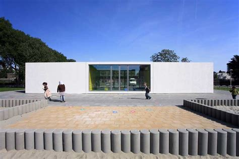 Building A House Online Nursery Buildings Nurseries Designs E Architect
