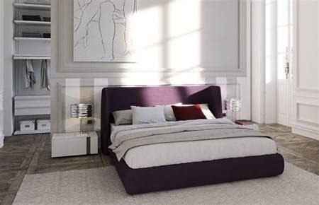 da letto torino da letto torino camere da letto torino vendita