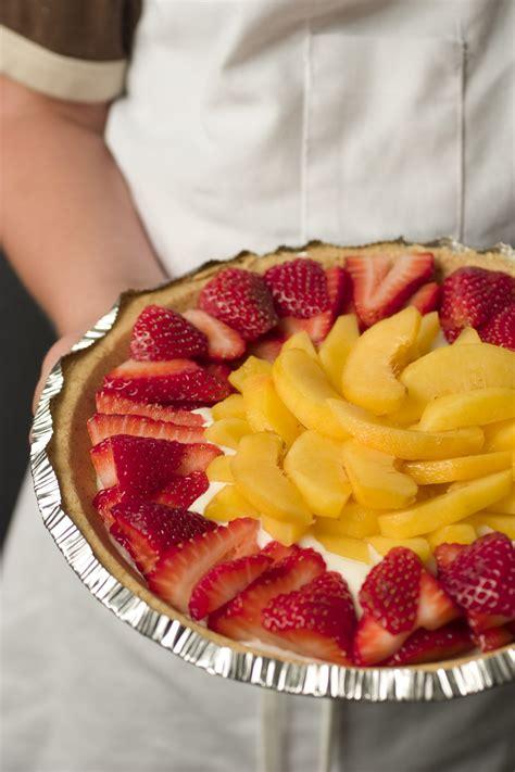 fresh fruit pies recipe relish