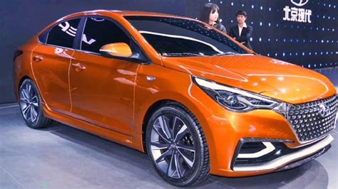 hyundai accent launch date in india new hyundai car launch in india 2016 2017 2018