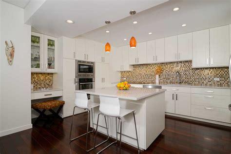 50 Modern Kitchen Lighting Ideas for Your Kitchen Island