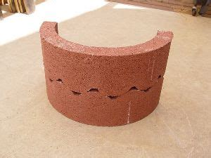 make your own pit ring make your own pit for 50 using concrete tree rings
