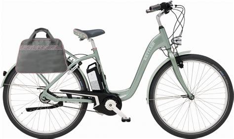 E Bike 8 Gang Totem F R Damen by Kettler Layana E Fl City Ebike 2015 Online Preiswert Kaufen
